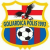 logo LITTLE CLUB G.MORA